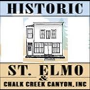 Historic St. Elmo