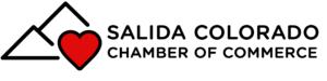 Salida Chamber