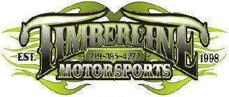 Timberline Mototsports